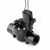 K-RAIN электромагнитный клапан 7101-BSP